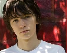 liam aiken interview